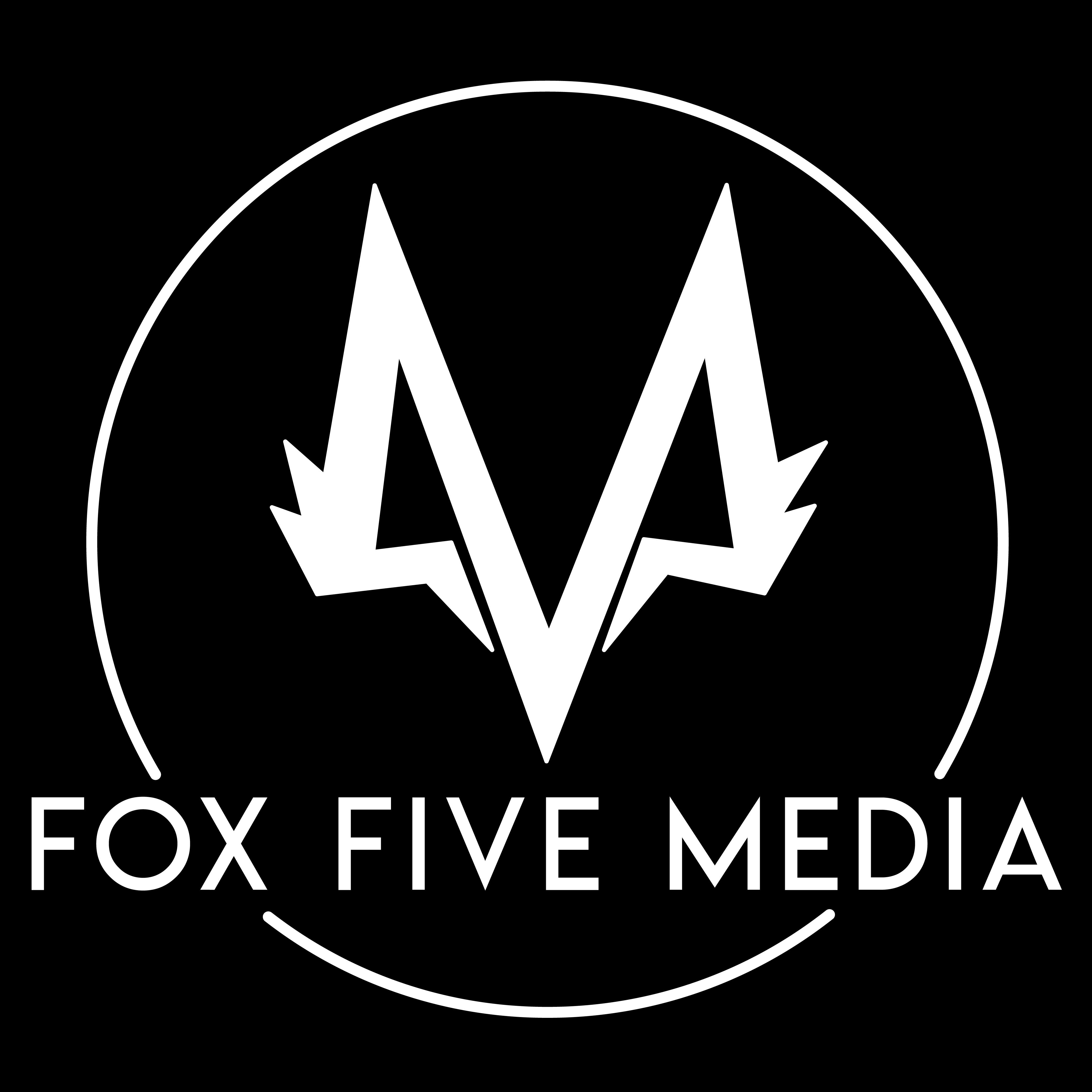 Foxfive